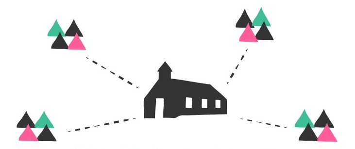 missional-conference-register